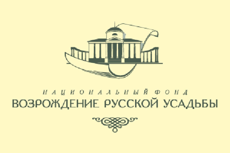 Пресс-конференция в Санкт-Петербурге