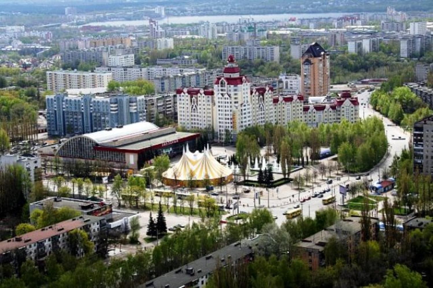В Липецкой области прошло совещание по проекту «Культура малой Родины» по реализации проекта «Единой России»